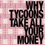 Tycoon Strategies