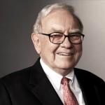 Warren Buffett on how to buy a business