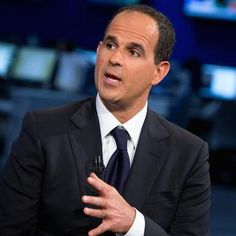 Marcus Lemonis, deal-maker